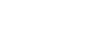SCC logo white
