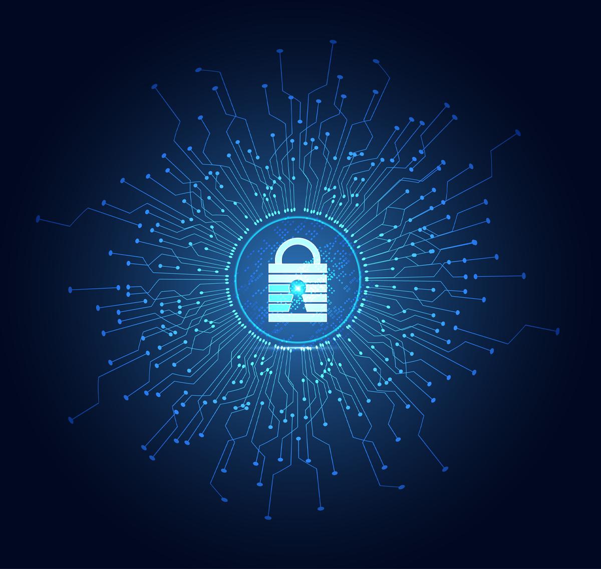 Webinar On Demand - Securizando tu migración a la nube con Palo Alto Networks